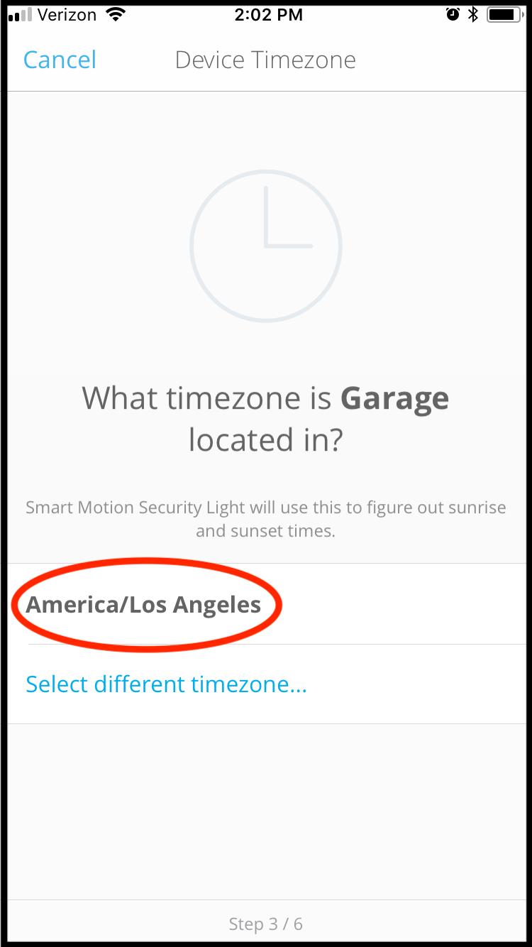 Garage_Timezone.PNG