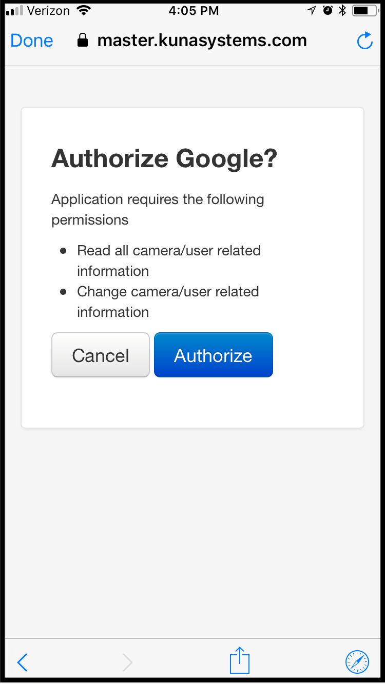 Authorize_Google.PNG