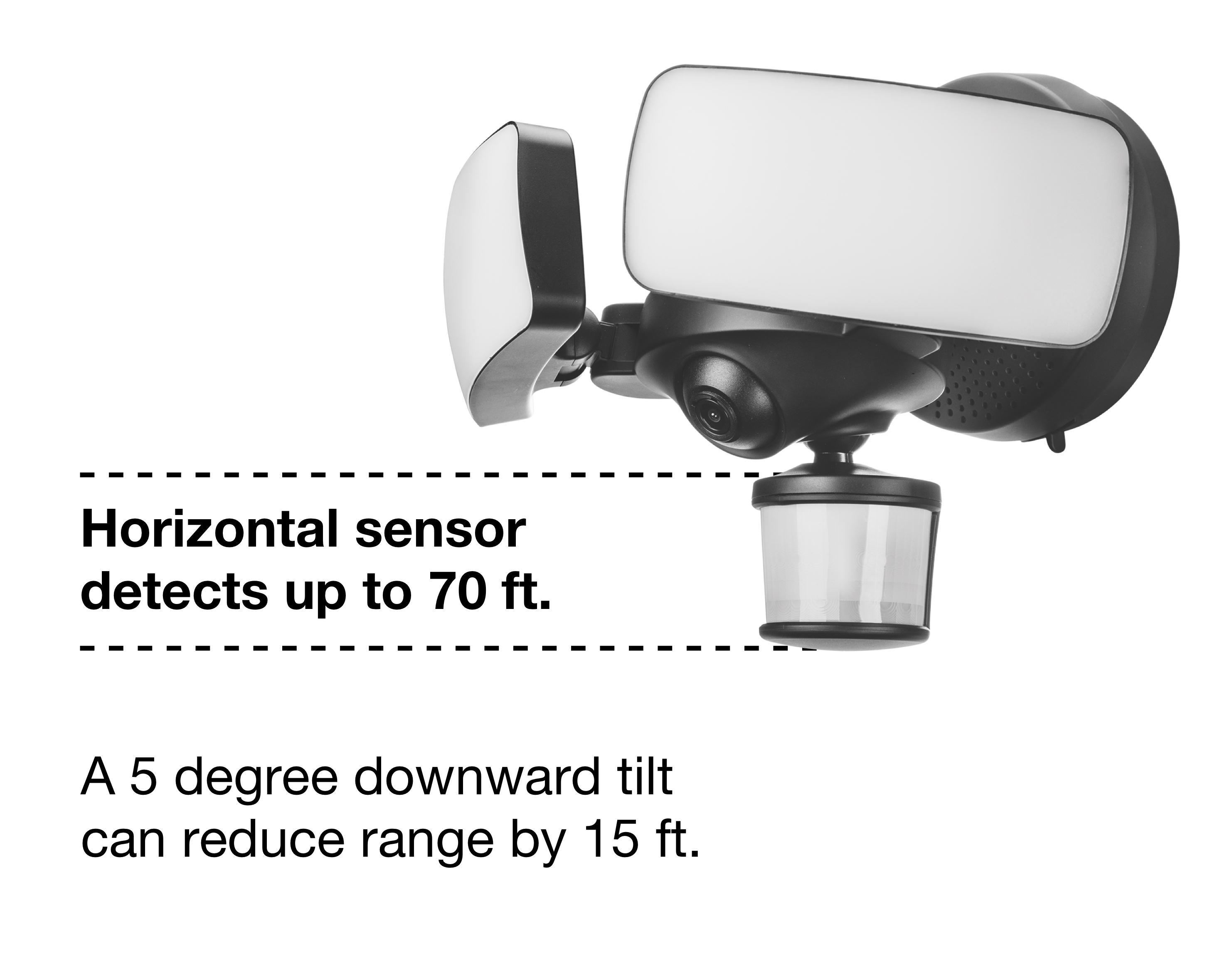 2017-12-horizontal_sensor_square.jpg