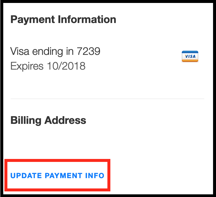Update_Payment.png