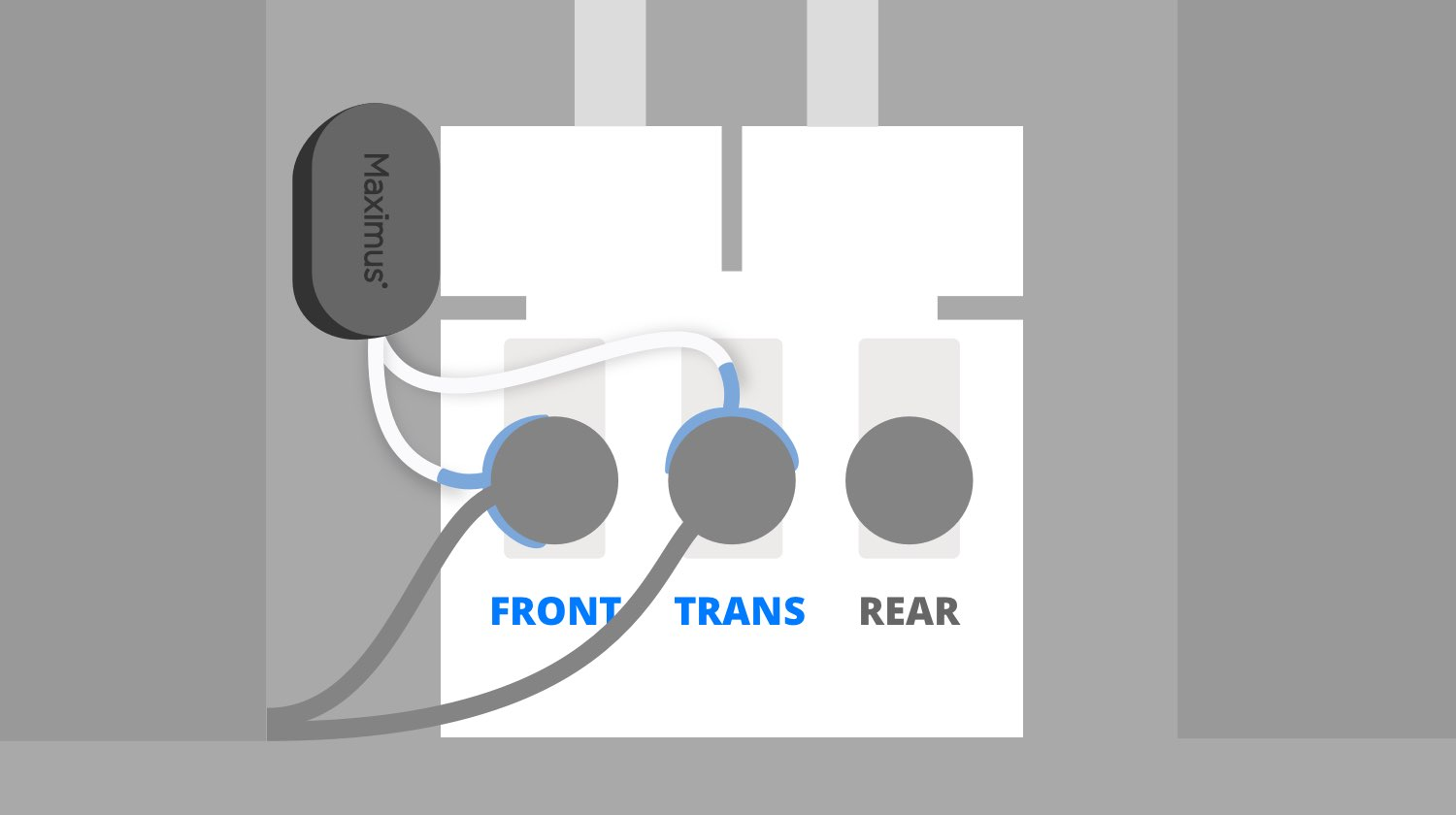 Illo__Bypass_-_Chimebox_Terminals_Front_Trans.jpg