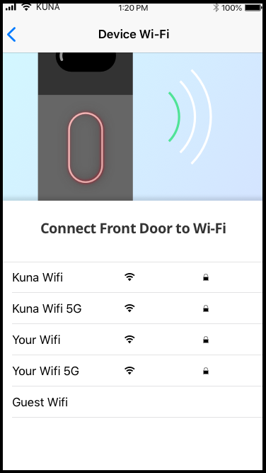 6.4_-_Setup_-_Connect_to_Wi-Fi.png
